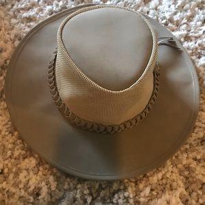 Unisex sun hat